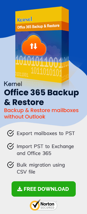 Methods to fix Outlook Connectivity Issues in Office 365/Exchange Online