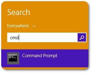 microsoft office license key transfer