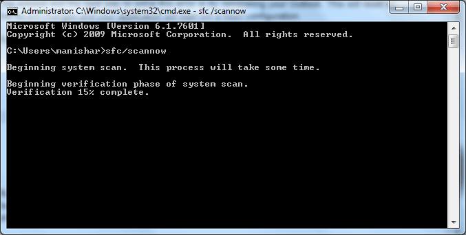 How to Resolve Outlook Error Code 20?