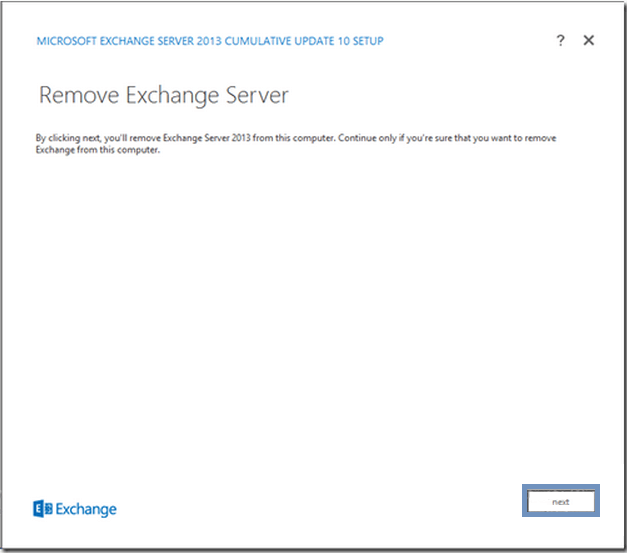 Powershell Delete Disconnected Mailbox Exchange 2013 Delete