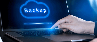 Ways to Backup SharePoint Online