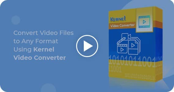 Video Converter Thumb