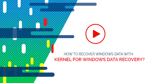 Windows Data Recovery to Recover Data & Folder from FAT