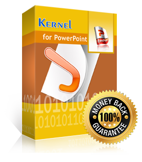 Kernel for PowerPoint