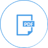 One-stop solution for Inaccessible PDFs